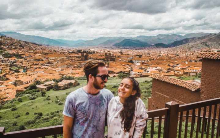 Day trips from Cusco Peru | things to do in cusco